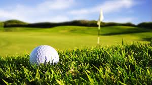 Image result for golf images