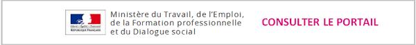 """Résultat de recherche d'images pour """"http://travail-emploi.gouv.fr logo"""""""