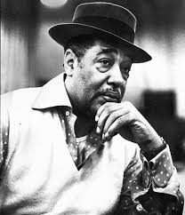 <b>Duke Ellington</b> | Biography, Songs, Albums, & Facts | Britannica
