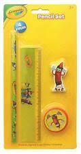 <b>Crayola</b> детей и подростков ручки и карандаши - огромный ...