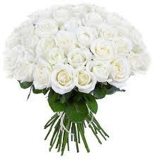 Цветы, Подарки, Сувениры, Цветы Заказать Онлайн Ульяновск