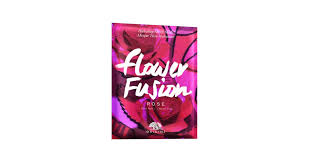 <b>Origins Flower Fusion Rose</b> Hydrating Sheet Mask | The Best Sheet ...