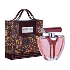 Купить духи Sterling Parfums <b>Armaf</b> Beau Elegant - <b>Парфюмерная</b> ...