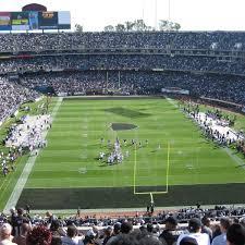 Chiefs vs. Raiders Tickets | SeatGeek