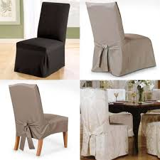 Linen Dining Room Chair Slipcovers Dining 21a92898 817e Faae C1b4 D756ca8d8af0 Dining Coversjpgchair