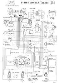 c5 corvette fuse box diagram c5 image wiring diagram c5 corvette fuse box diagram c5 auto wiring diagram schematic on c5 corvette fuse box diagram
