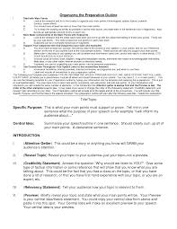 best photos of informative speech in mla format informative informative speech outline mla format