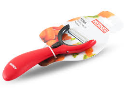 <b>Ножи для чистки овощей</b>