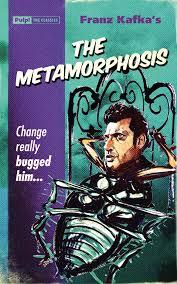 metamorphosis essay conclusion  metamorphosis essay conclusion
