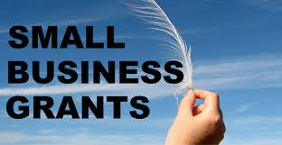 Image result for small business grants