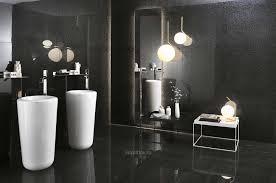 <b>Fap</b> Ceramiche Roma Diamond <b>керамическая</b> плитка и ...