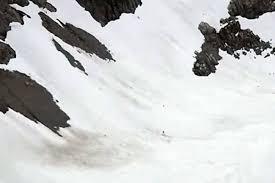 Watch: <b>Bigfoot</b> caught on camera <b>climbing</b> a <b>mountain</b> - World News