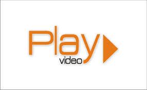 Резултат с изображение за PLAY VIDEO