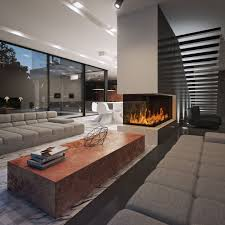 51 modern living room design from talented architects around the world amazing modern living