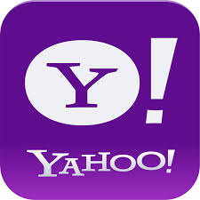 Image result for yahoo image