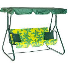 Садовая мебель купить недорого в ОБИ, цены на мебель для ...