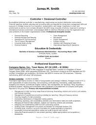 cover letter template for  controller resume  arvind codocument controller resume cover letter controller resume  controller resume smlf