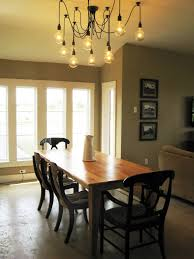 Table Lamps For Dining Room Photo Courtesy Of Interior Lifestyles Designlens Stone Wall Dining