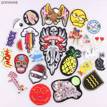 Compare Prices on Patch <b>Unicorn</b>- Online Shopping/Buy Low Price ...