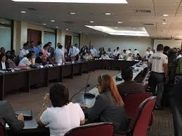 house hearing on nbp drug trade resumes today will news house hearing on nbp drug trade resumes today will news5 participate