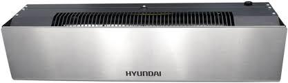 <b>Тепловая завеса Hyundai H</b>-<b>AT8</b>-<b>50</b>-UI517 купить недорого в ...