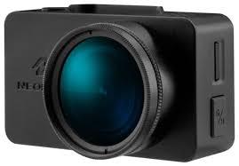 Купить <b>Видеорегистратор Neoline G-Tech X72</b> черный по низкой ...