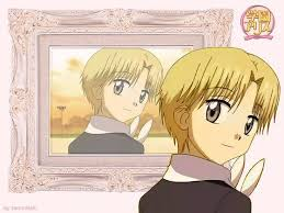 تقرير حول انمي Gakuen Alice. اسفة لانه ليس انمي ولكن لديه مانغا images?q=tbn:ANd9GcT