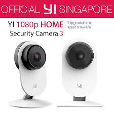 Latest <b>YI</b> IP Security <b>Cameras</b> Products | Enjoy Huge Discounts ...