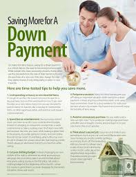 heather ogle realtor at valentine properties change your habits to save for a down payment