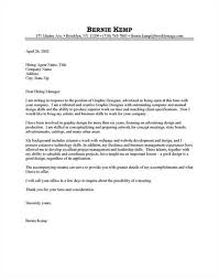 Cover Letters For Writers Email Job Letter Sample How