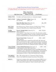 resume sample lpn resume objective sample resume for practical sample lpn resume objective