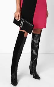 <b>Сумка</b> На <b>Руку</b> Для Женщин Just Cavalli | Официальный онлайн ...