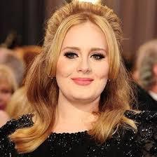Adele for new Bond theme tune? - PANews%2BBT_P-bb84d34d-f688-4ac0-a8bf-bbc57a3d7ddd_I1