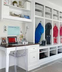 view full size built bookcase desk ideas