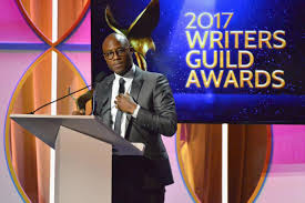 writer wins top writers guild of america awards writers