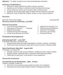 automotive technician resume sample   good resume sampletips   resume technician  amp  sample