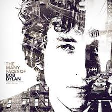 Bob Dylan The Many Faces Of <b>Bob Dylan 180g</b> 2LP (White Vinyl ...