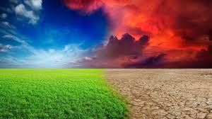 Risultati immagini per Cambiamenti climatici e scelte energetiche