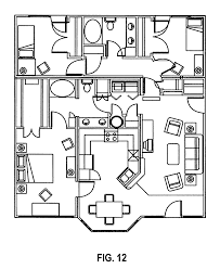 electrical drawing of a 3 bedroom flat the wiring diagram on simple electrical wiring diagrams images