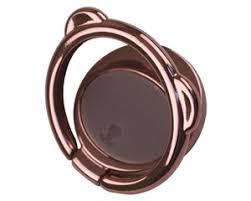 Все варианты <b>Держатель</b> кольцо <b>Baseus Bear Finger</b> Metal Ring ...