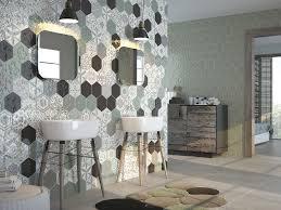 <b>Стеклянная</b> и керамическая плитка <b>мозаика</b>: обзор, сравнение ...