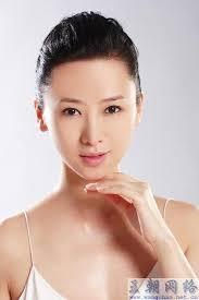 la ma dai biao : weng hong la ma dai biao : weng hong - 1287885434770
