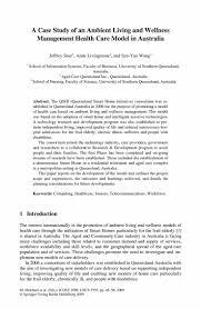 essay on capital punishment   speedy paper essay on capital punishment