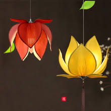 Buy <b>cloth</b> lamp and get free shipping on AliExpress.com