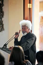 essay professor soyinka wole  essay professor soyinka wole