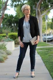 Image result for smart clothes woman of 60 years old