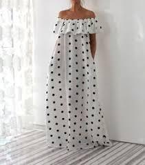 Модели одежды: лучшие изображения (228) в 2019 г. | Abaya ...