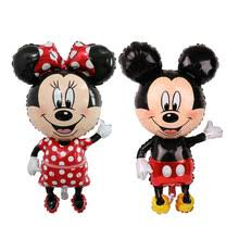 Сравните цены на Детский <b>Disney</b> — мегаскидки на Детский ...