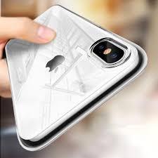 Купить яйца чехол для iphone от 2681 руб — бесплатная ...