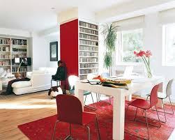 3 luxury red furniture ideas red furniture decoration interior design architecture and furniture brilliant 14 red furniture ideas furniture
